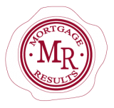 Mortgage Results